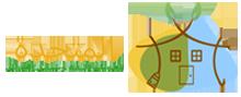 المتحدة للخدمات البيئية وتنسيق الحدائق